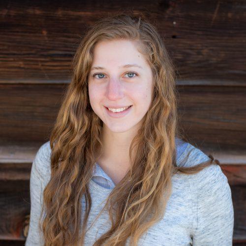 Jenna Kulek